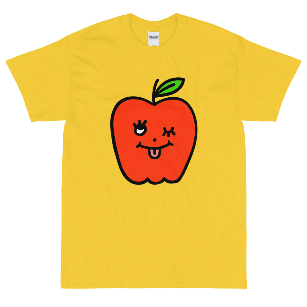 LIL APPLE TEE