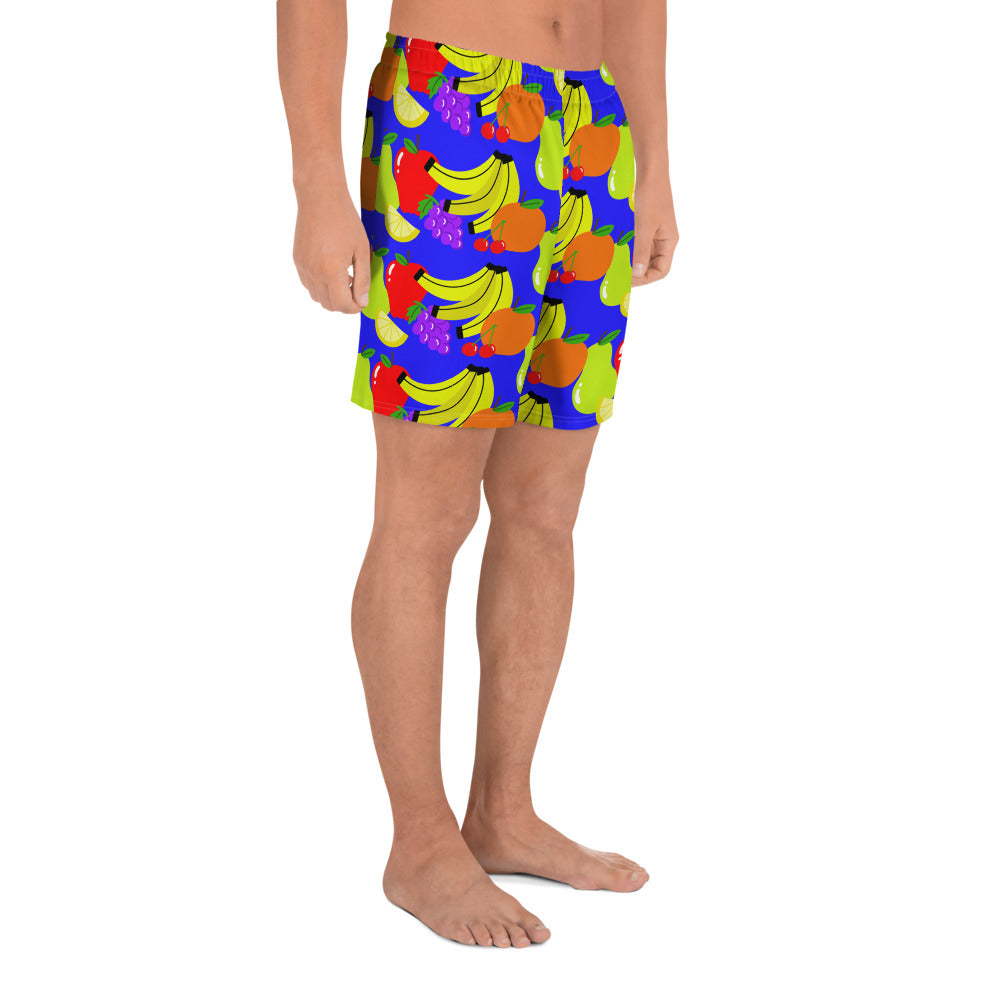 FRUITY SHORTS