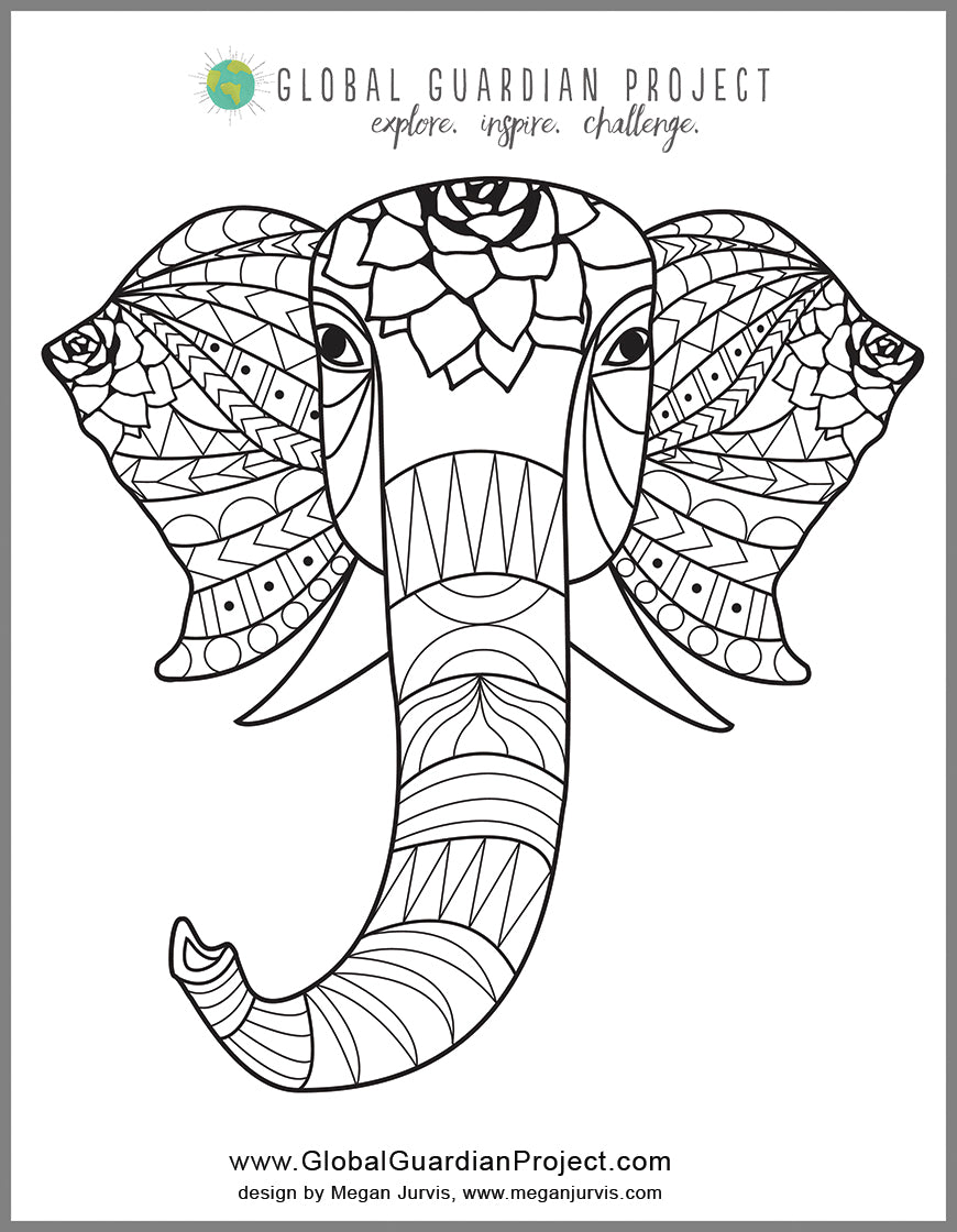 The coloring book project free download - You Can Sign Up For The Global Guardian Learning Capsules Subscription Here In Our Store And Get Full Access To All The Content In Our Learning Capsules