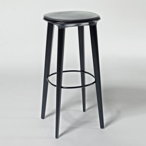 Bar stool AUDREY