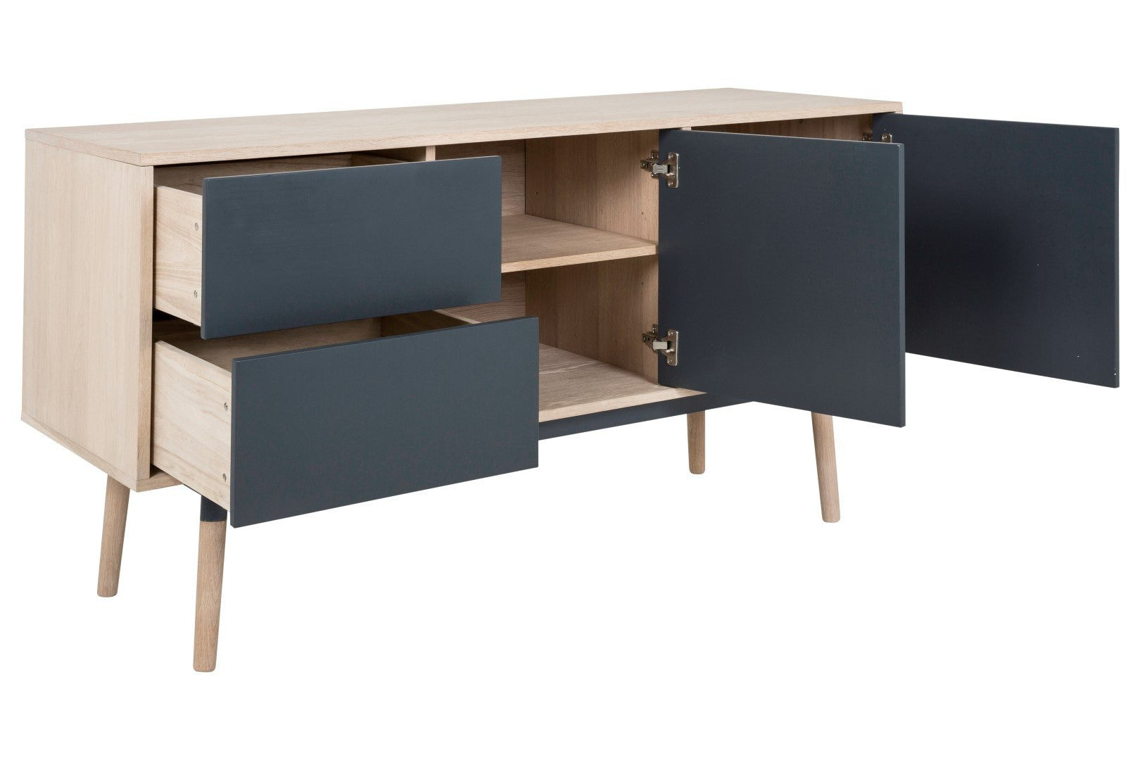 By Canett Furniture