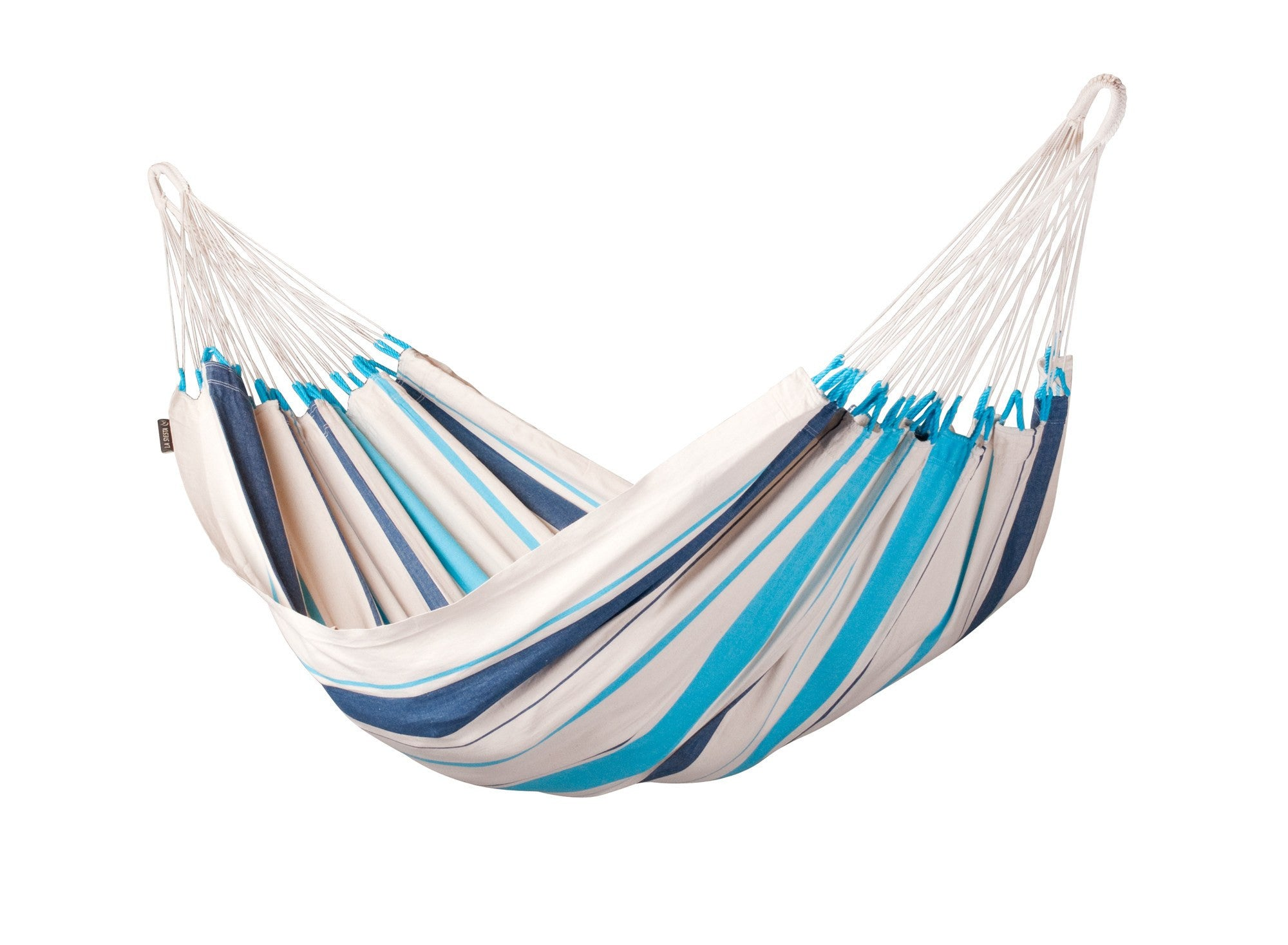 Single hammock CARIBEÑA