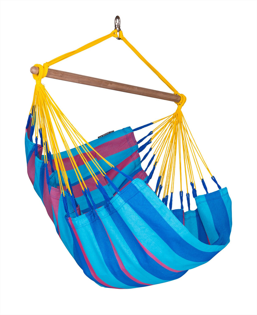 Hammock chair basic SONRISA