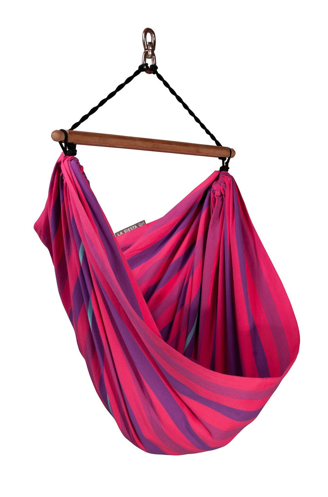 Hammock chair for children LORI LILLY