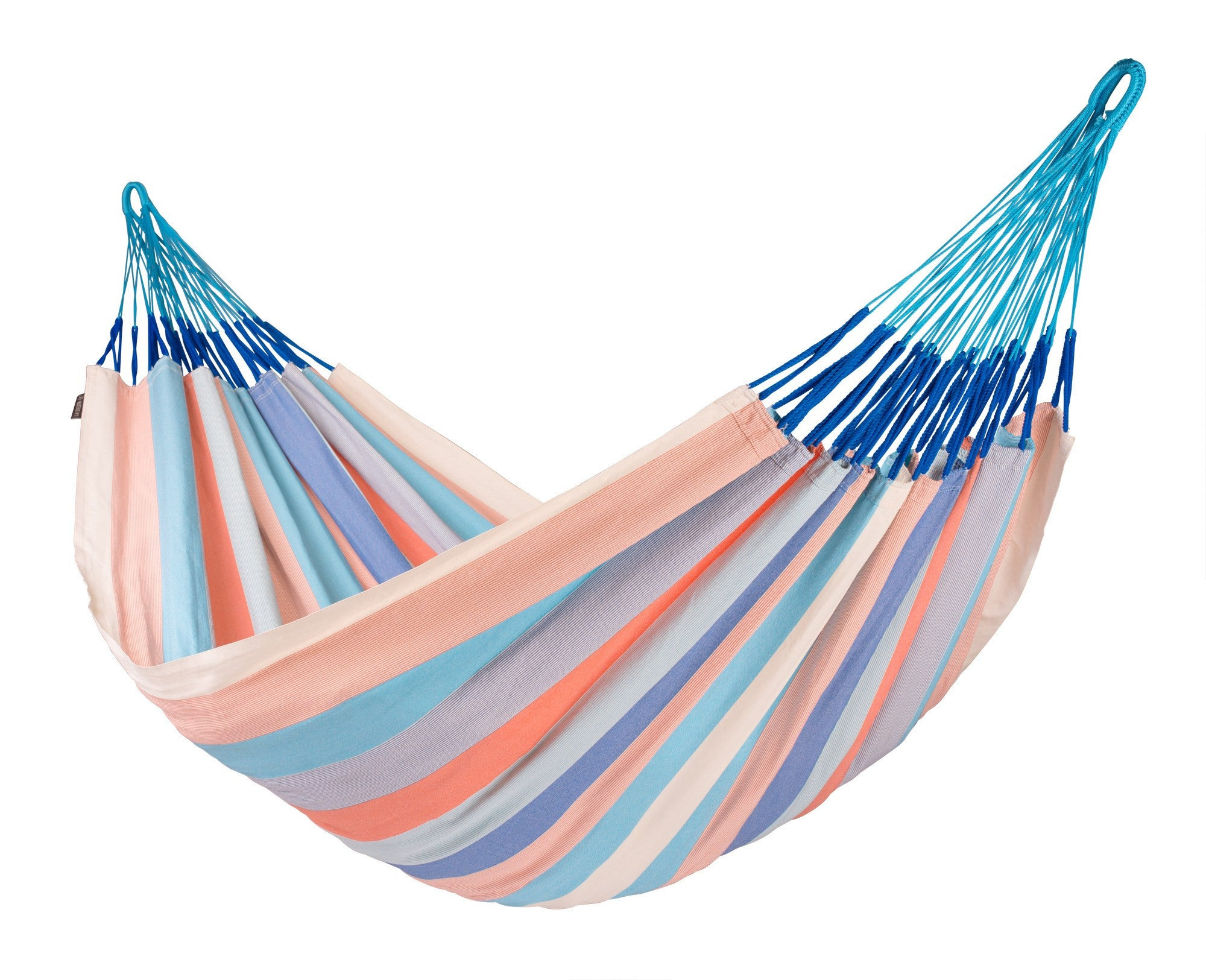 Family hammock DOMINGO