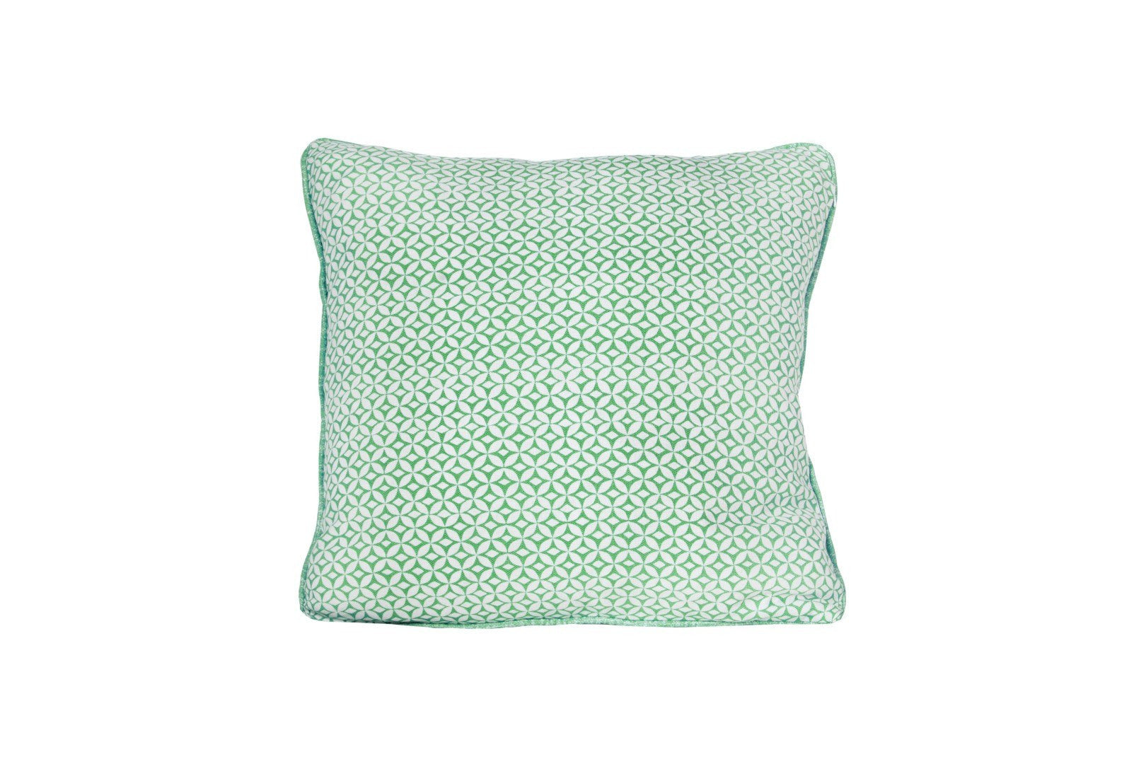 Cushion PORTIA