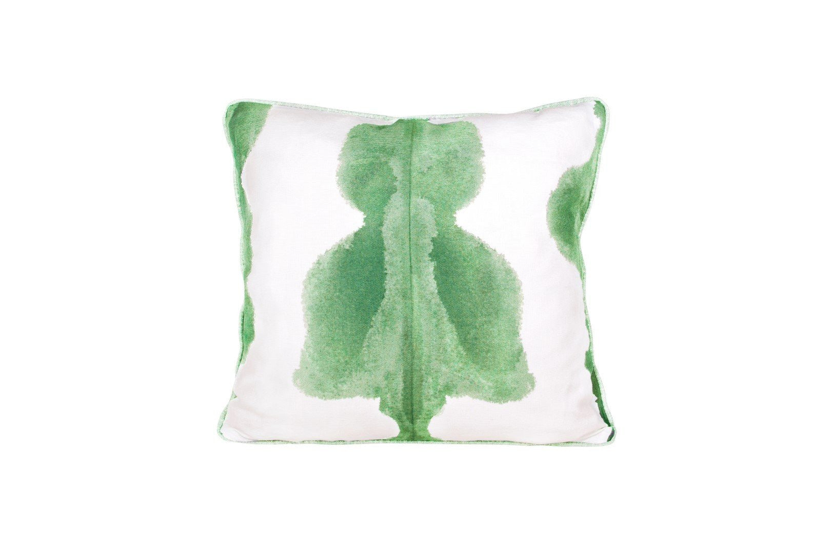 Cushion INKAT