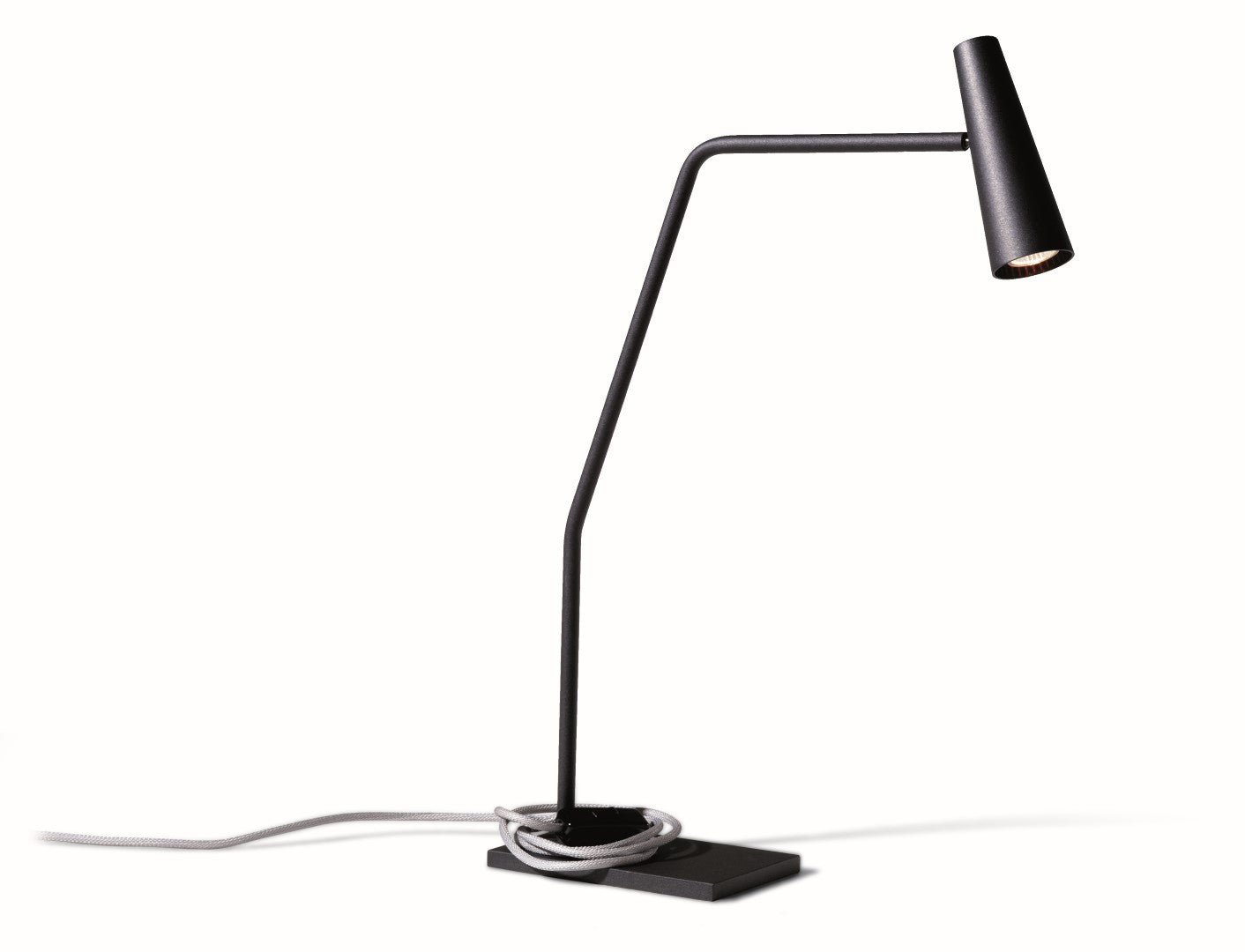 Table lamp hector dekoera com table lamp hector table lamp hector aloadofball Image collections