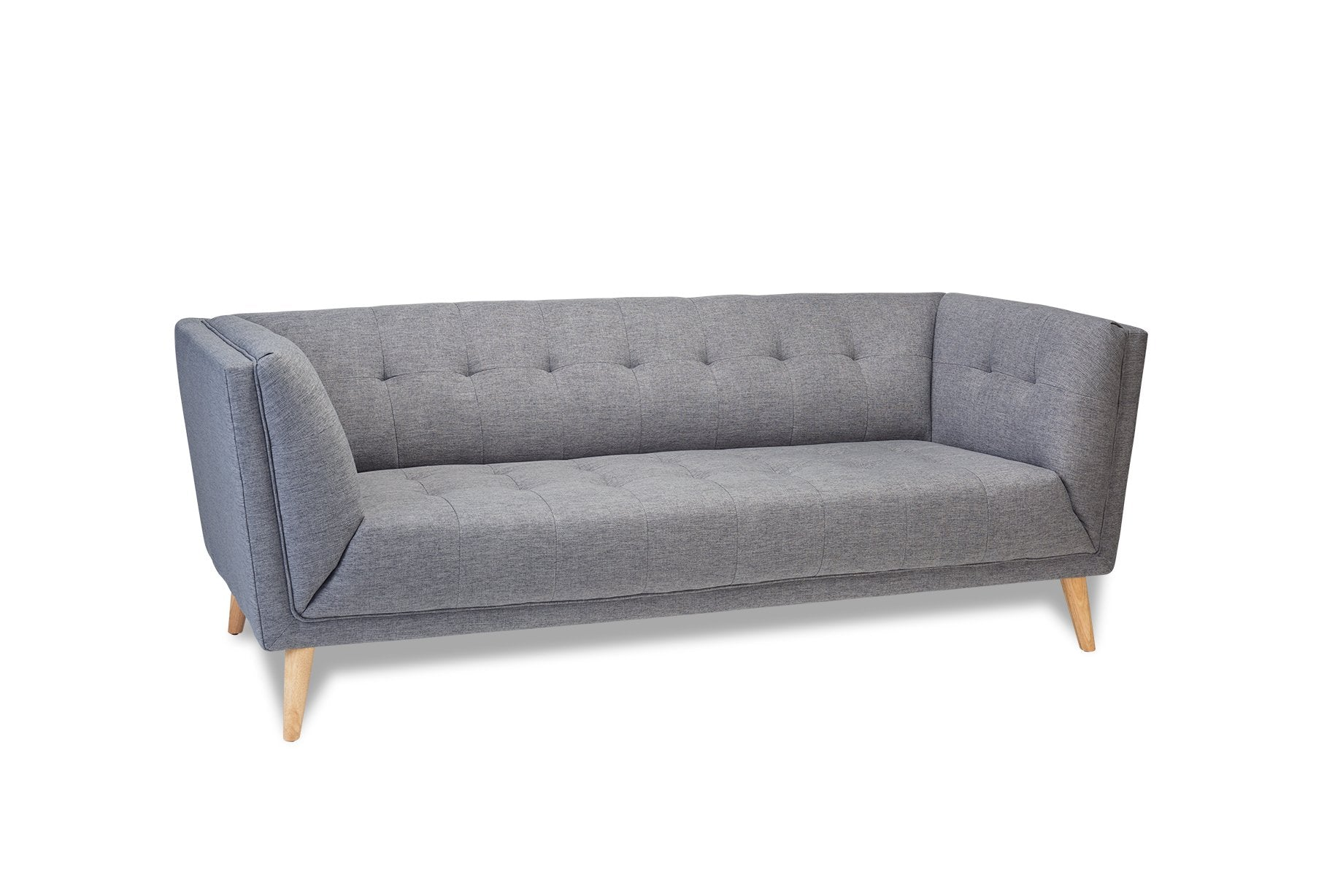 3-seater sofa PALERMO
