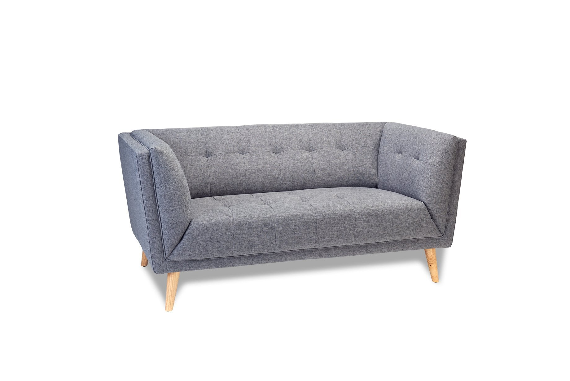 2-seater sofa PALERMO