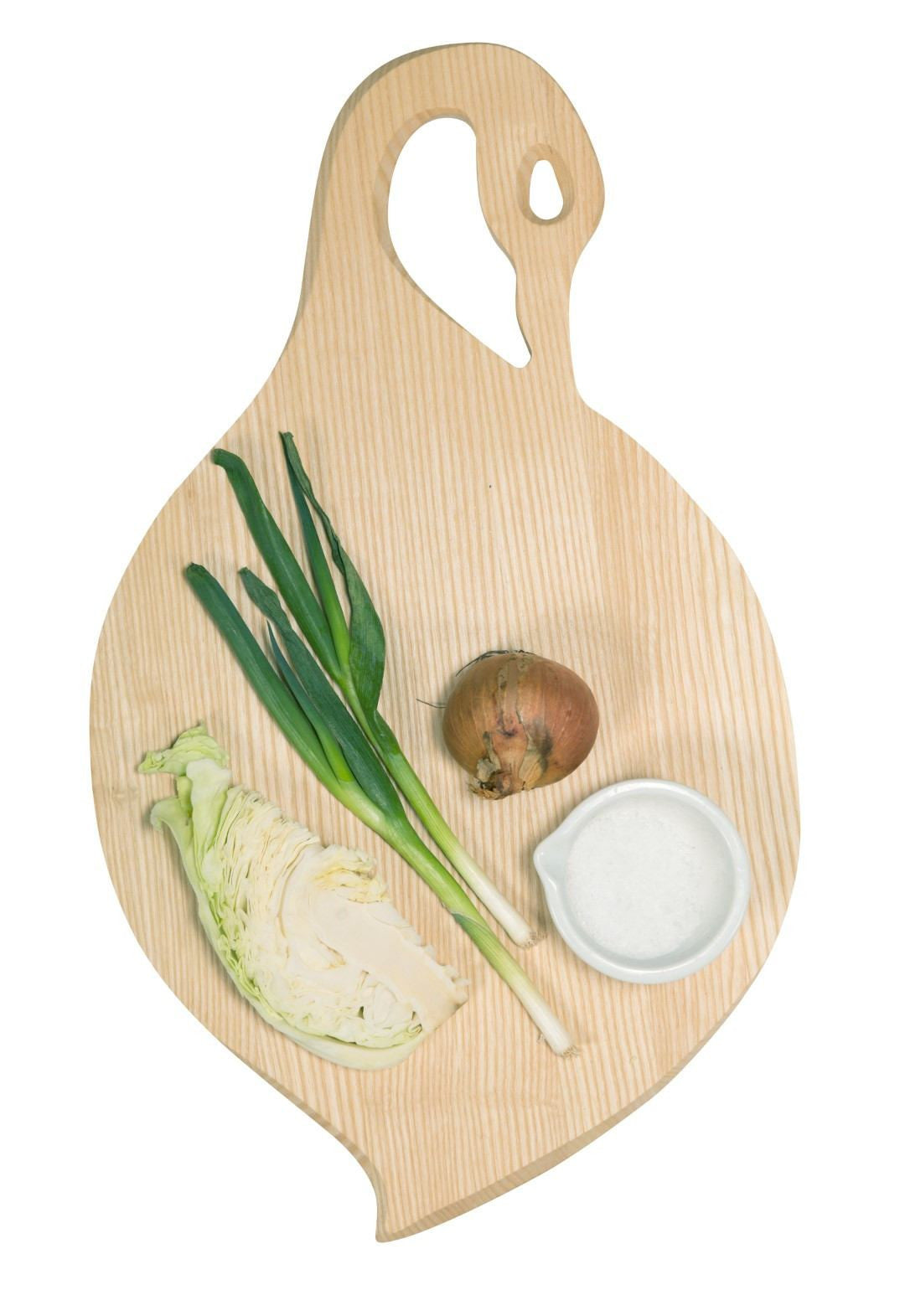 Cutting board SALTHOLM