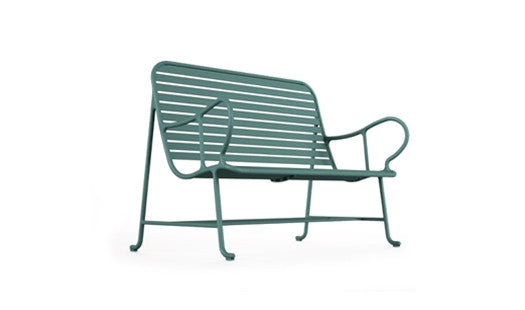 Bench GARDENIAS OUTDOOR