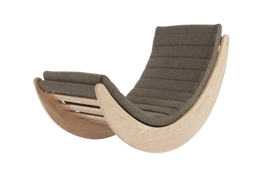 Rocking chair RELAXER ONE