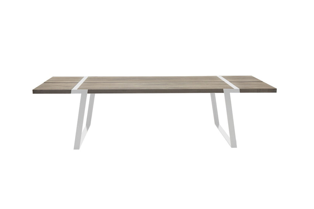 Dining table GIGANT
