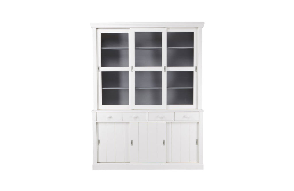 Display cabinet LAGOS