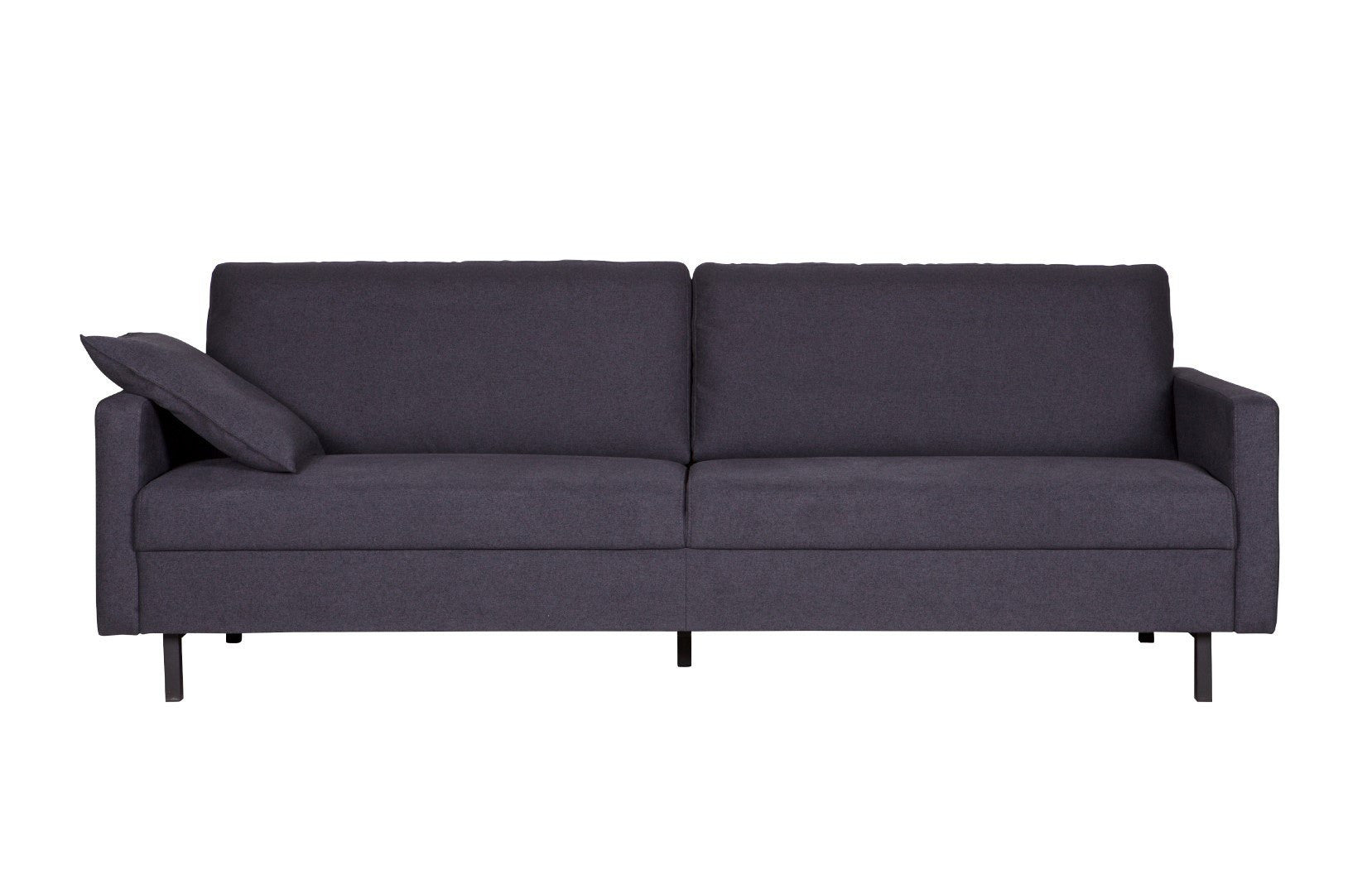 3-seater sofa NOA