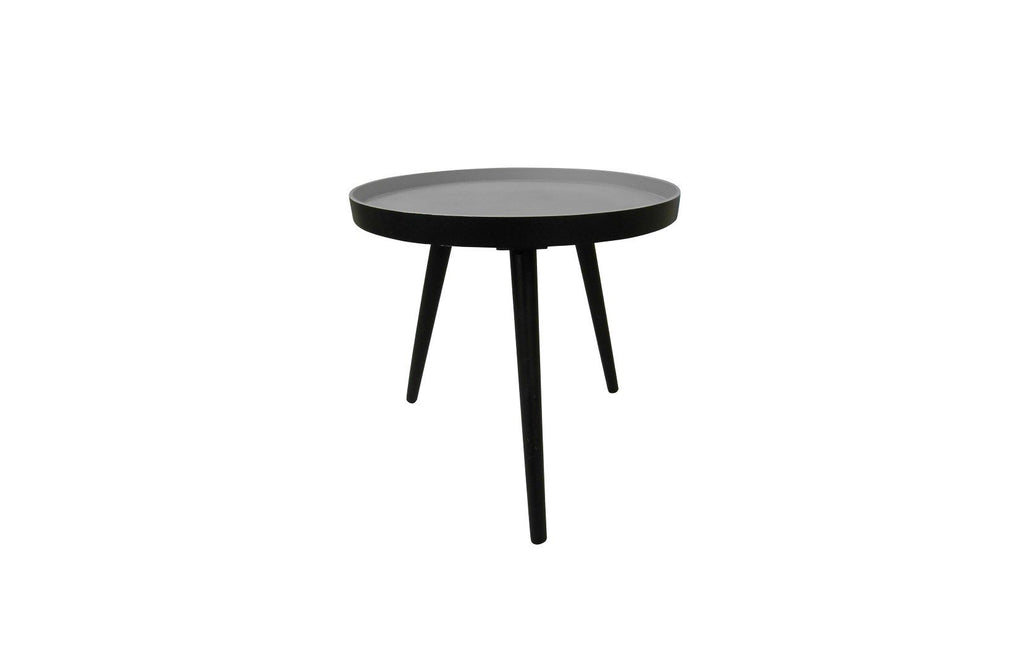 Coffee table SASHA 40x40cm