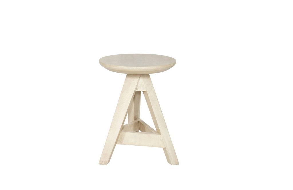 Stool CRAFTMAN