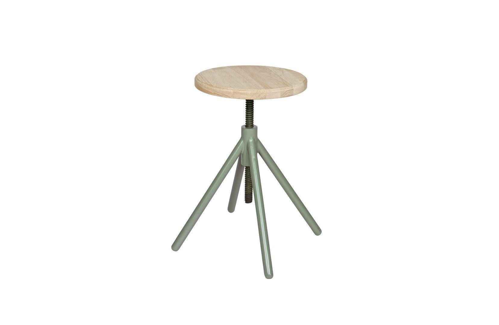 Stool LILY