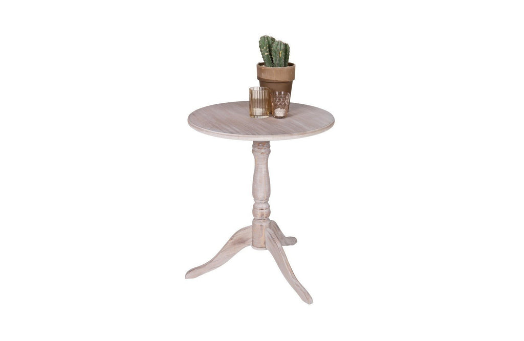 Wine table IVY