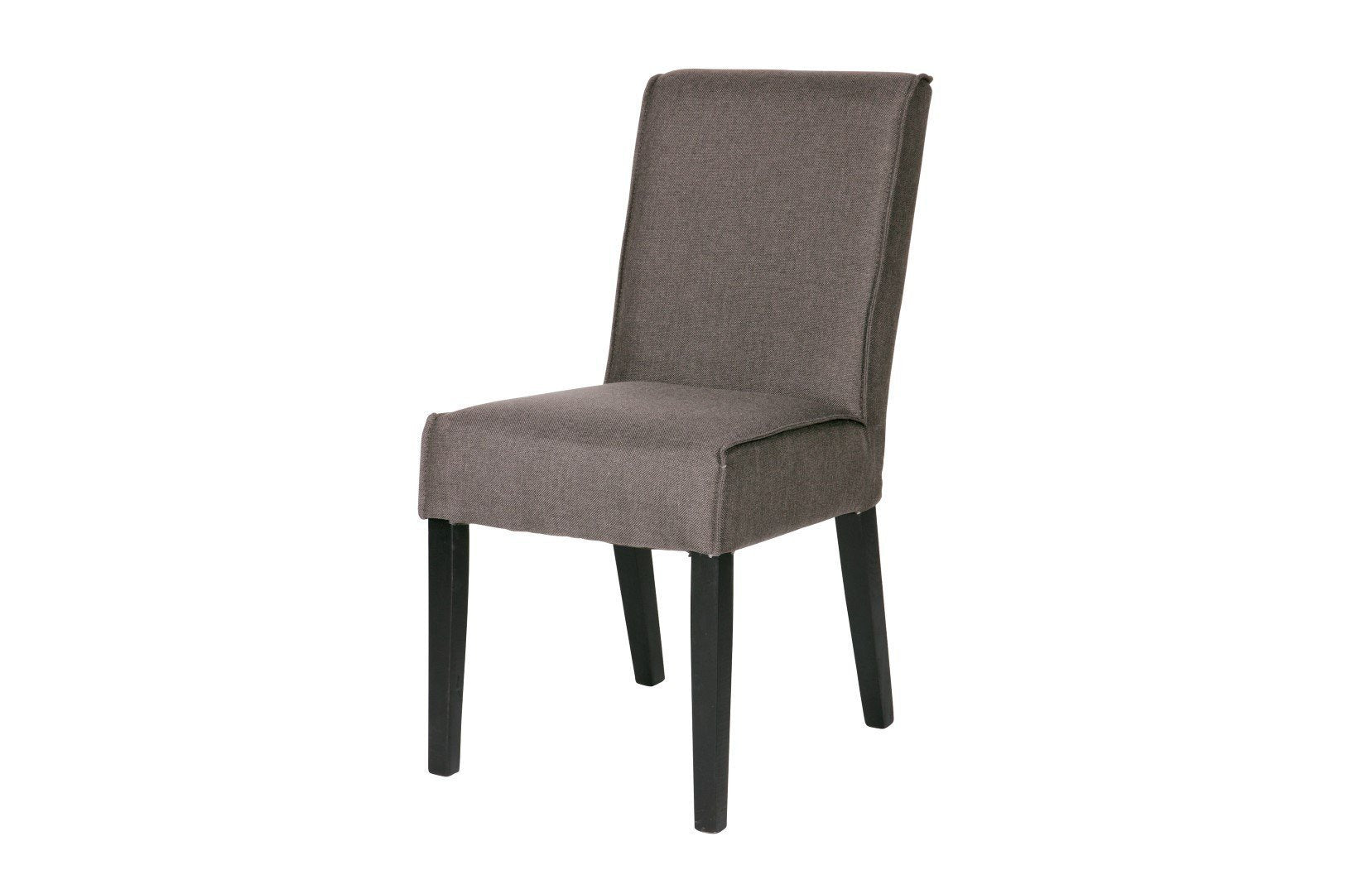 Dining chair JACCO