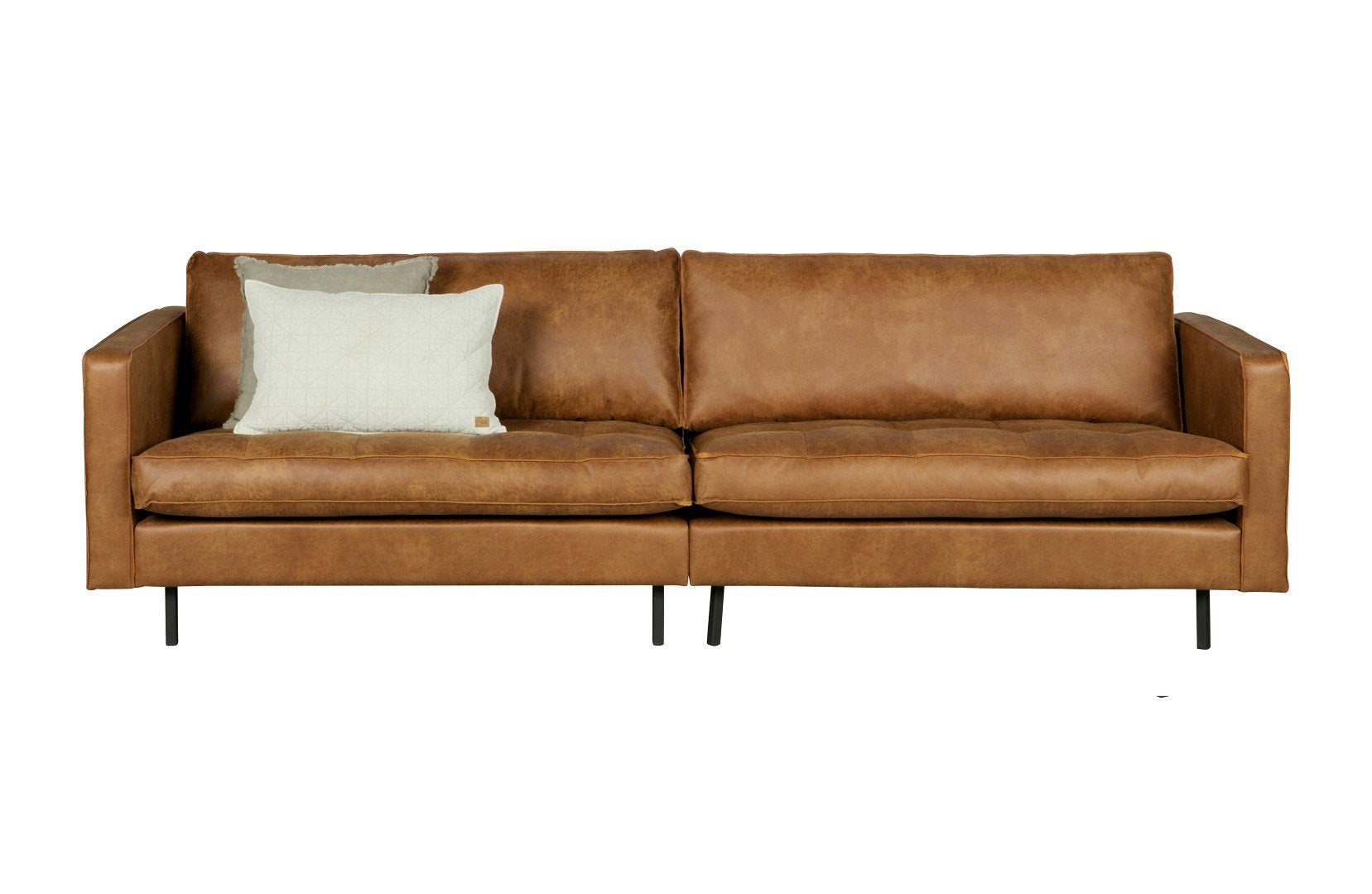 Sofa RODEO CLASSIC leather