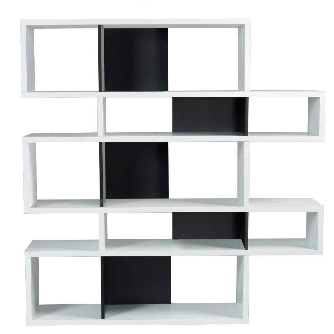 Shelving unit LONDON