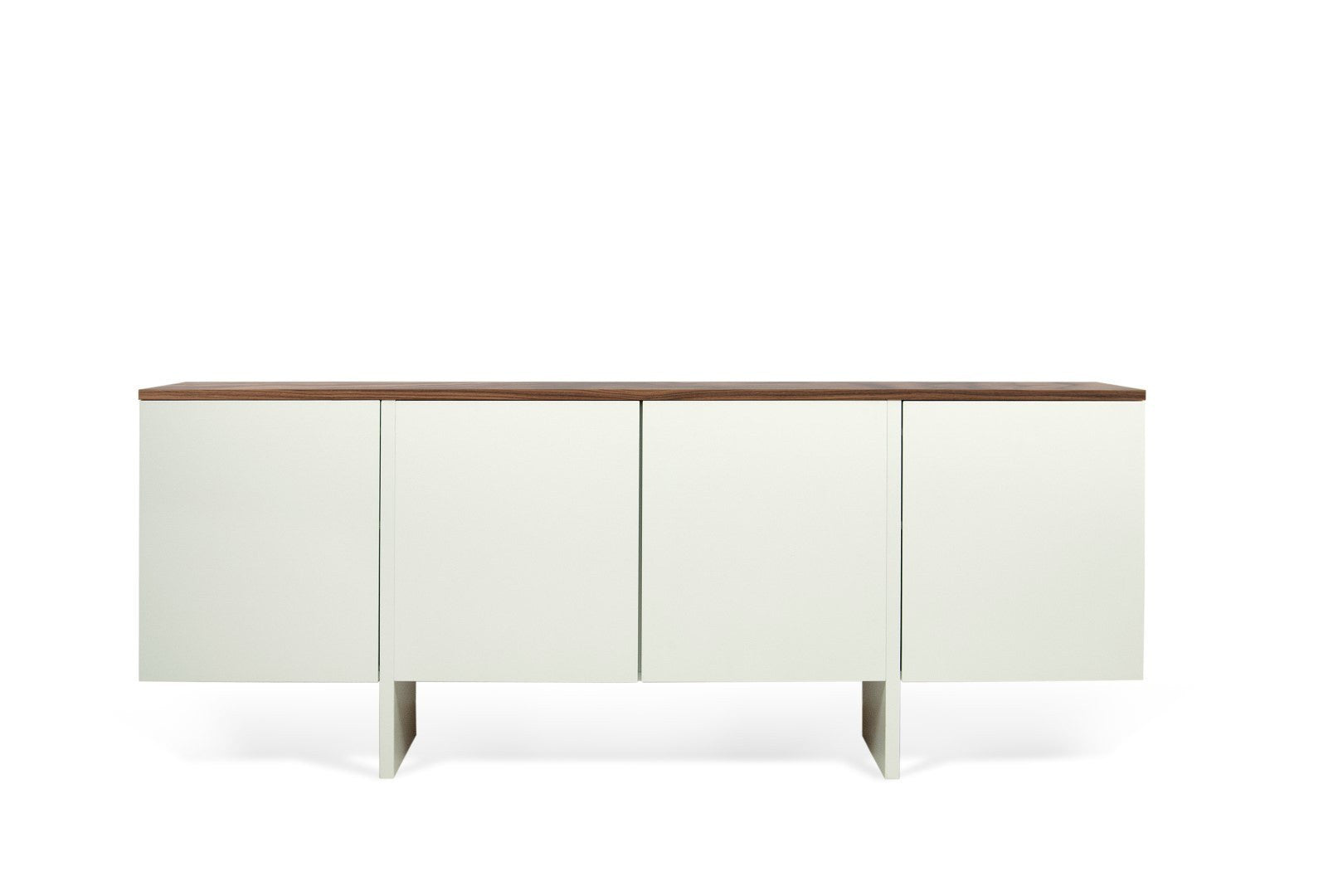 Sideboard EDGE