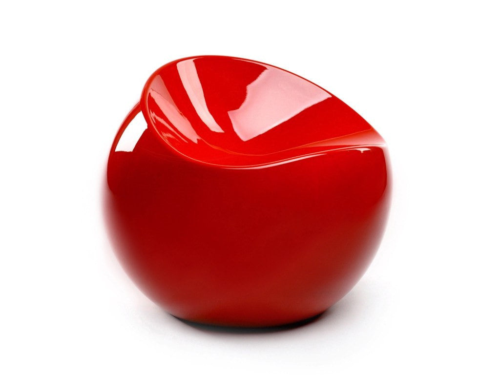 Chair BALL