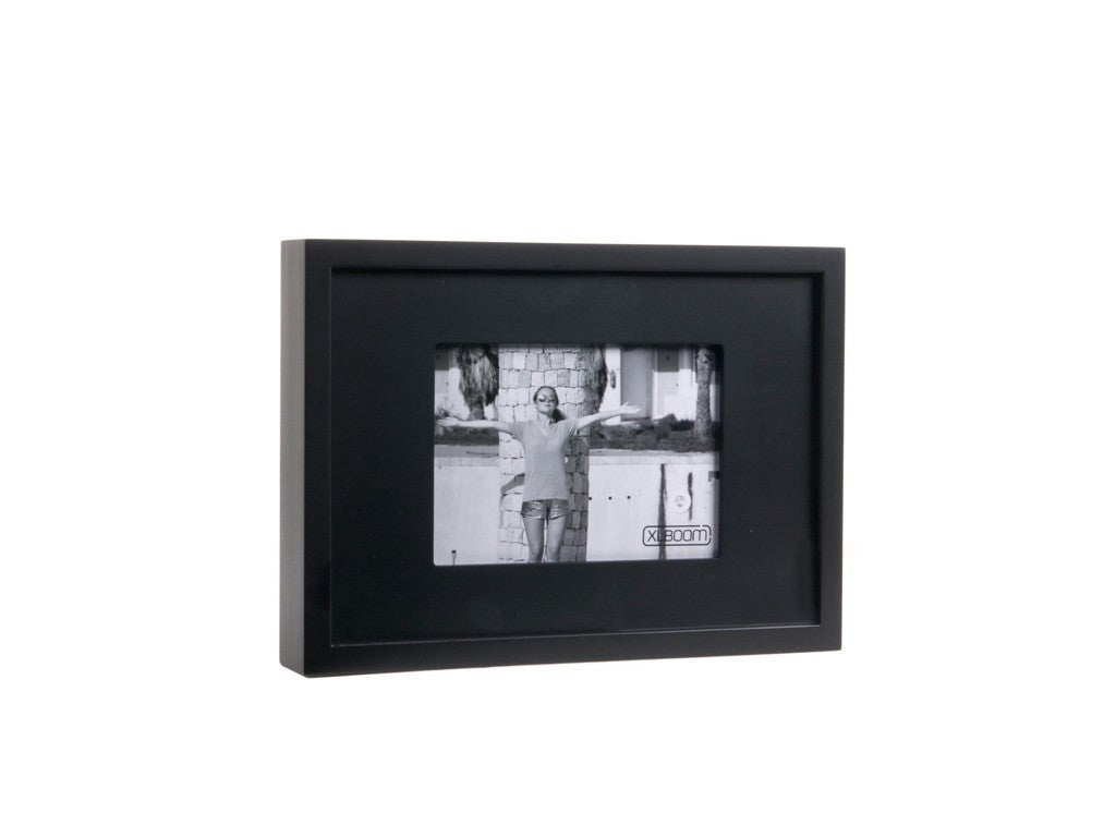 Photo frame BERLIN