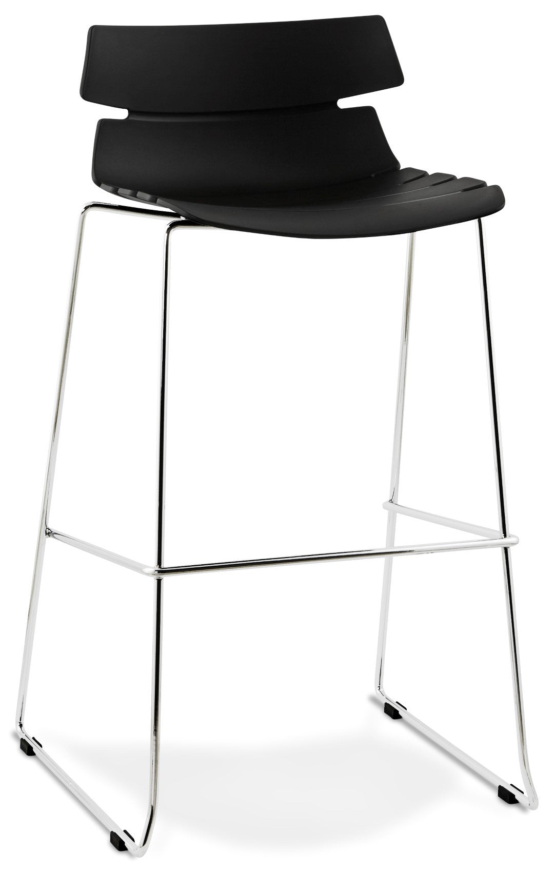 Bar chair RENY