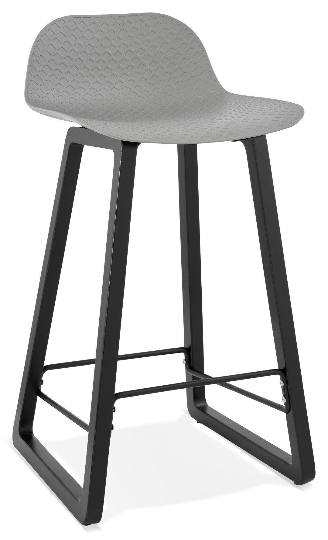 Bar stool MIKY MINI