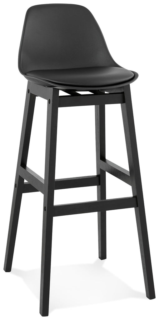 Bar stool TUREL