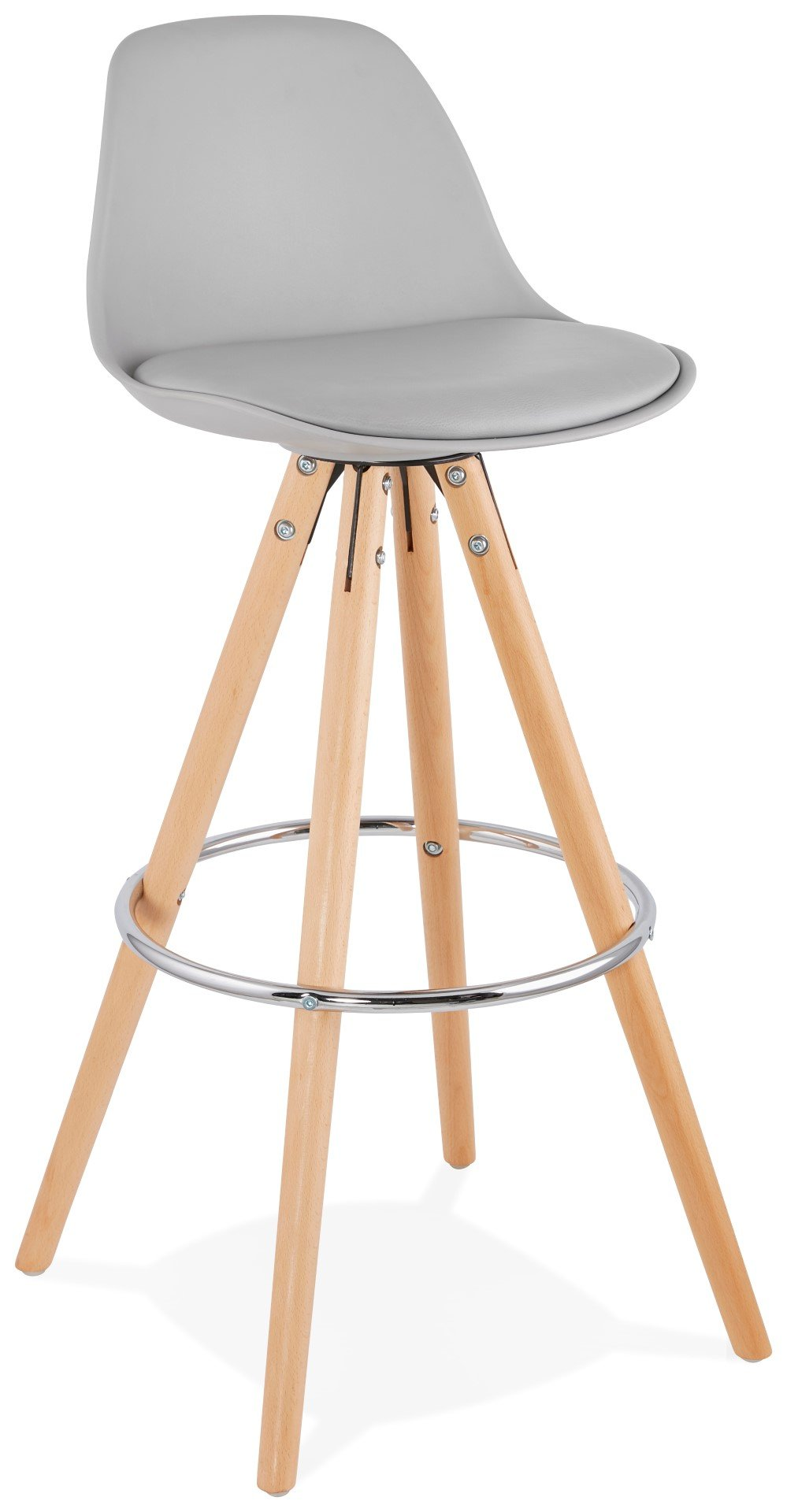 Bar stool ANAU