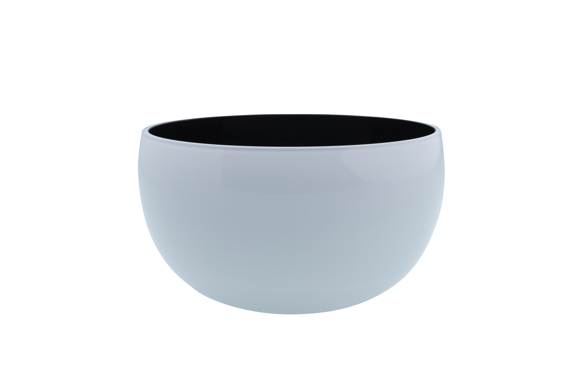 Bowl B&W MEDIUM