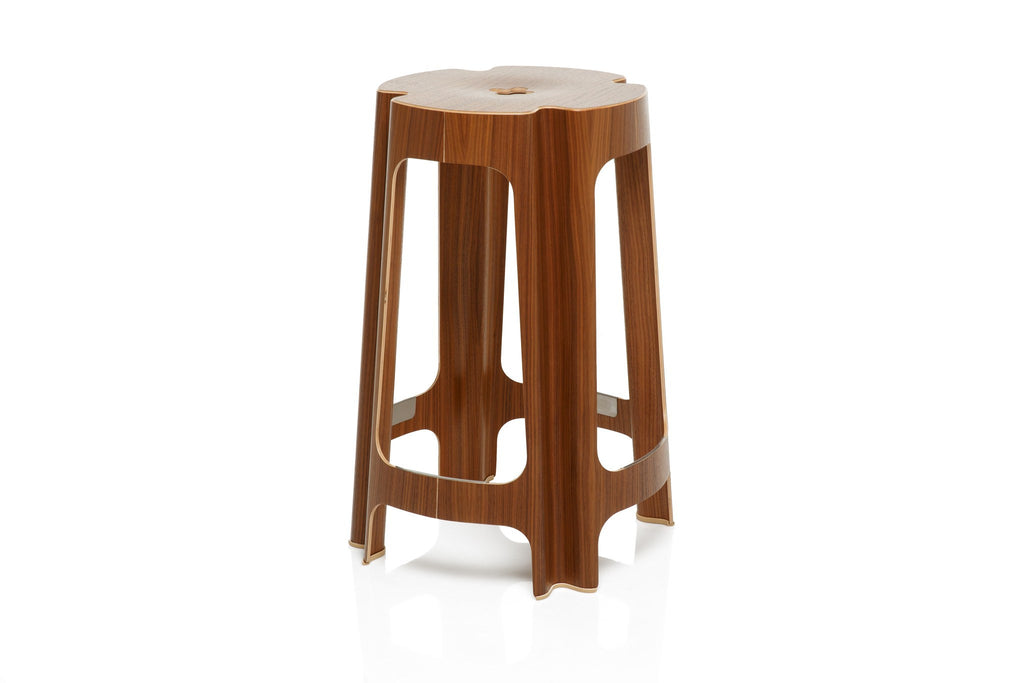 Bar stool BLOOM