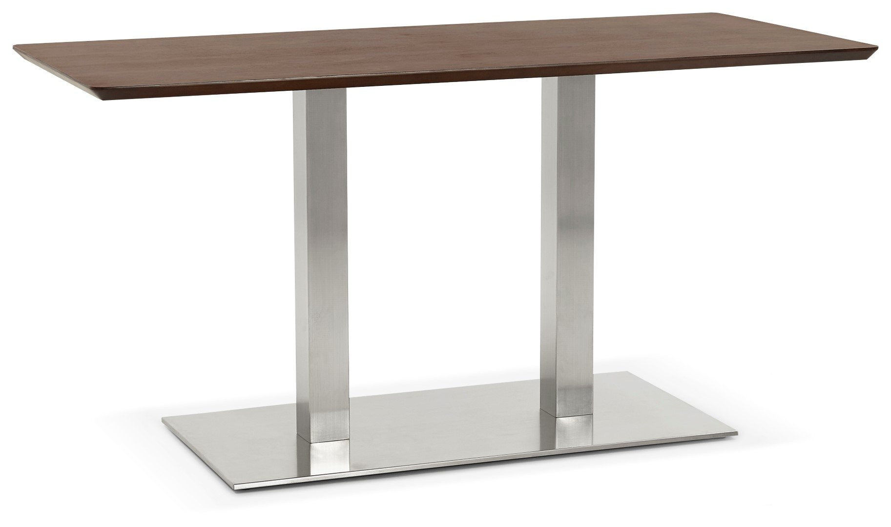Dining table RECTA