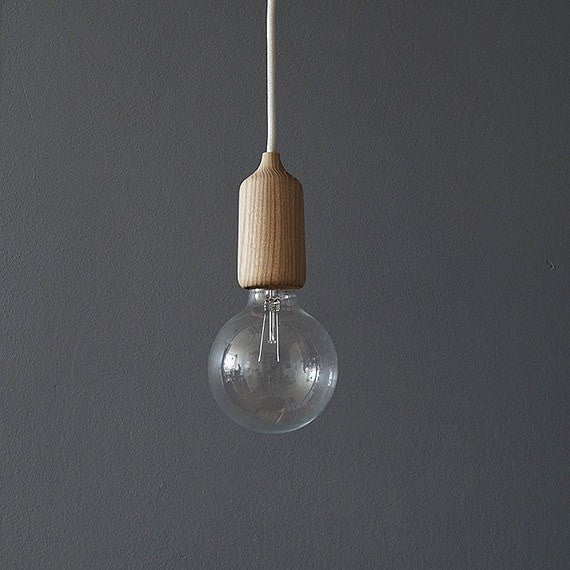 Pendant lamp KIT01