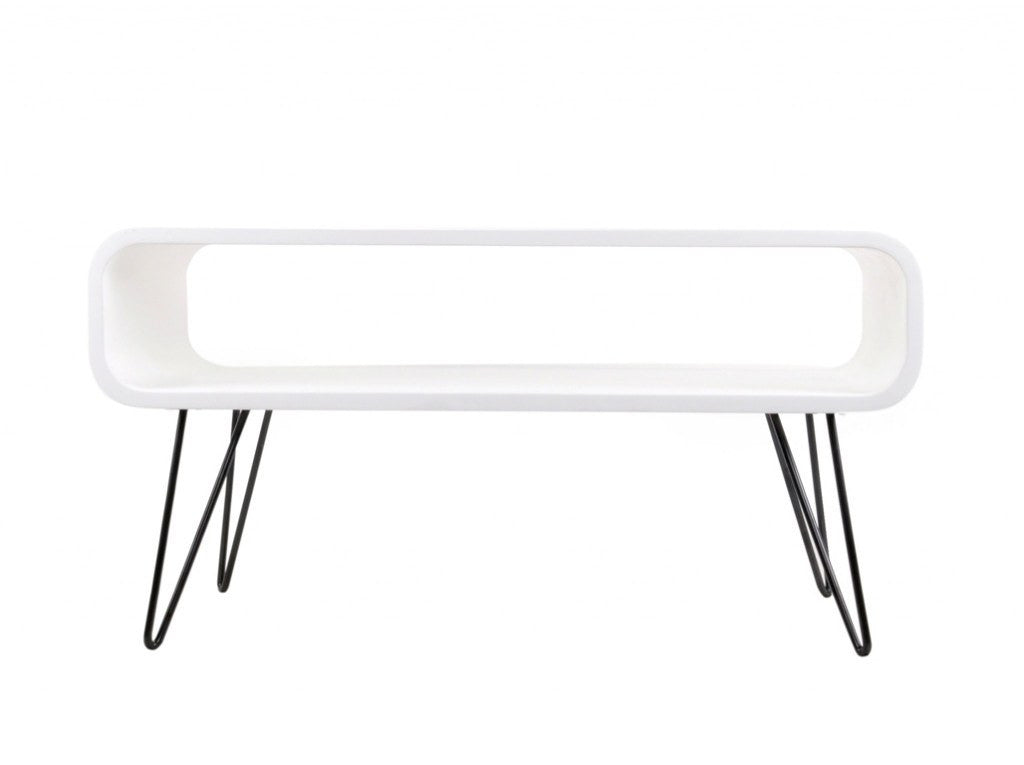 Coffee table METRO