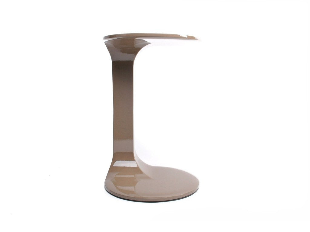Side table OLEE