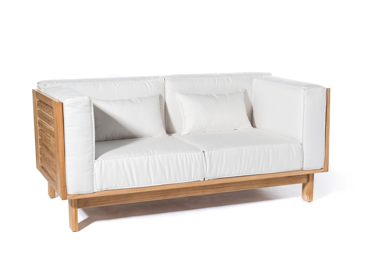 2-seater sofa SKANOR