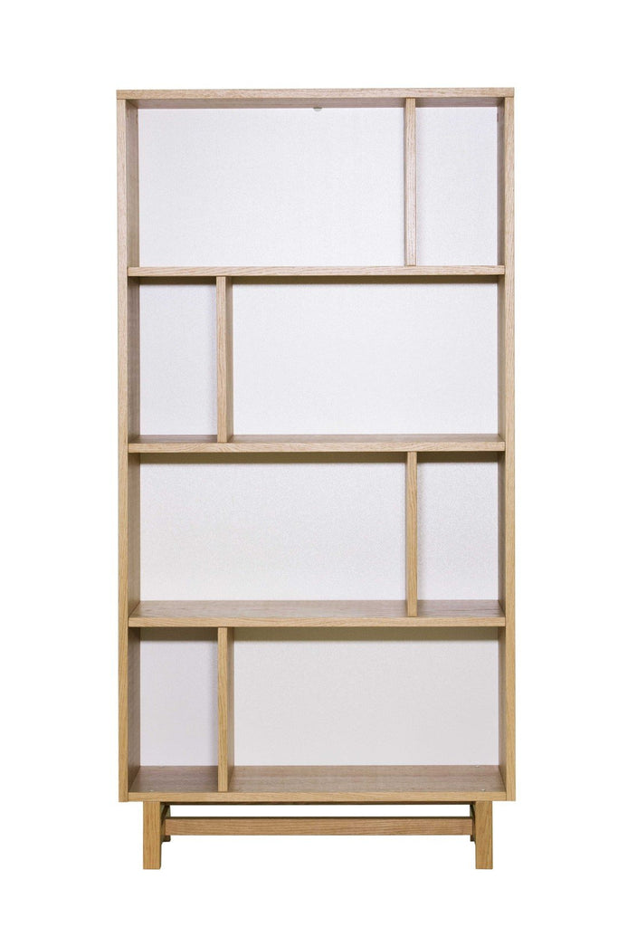 Bookcase SARE