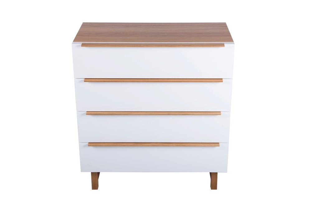 Chest of drawers SARE