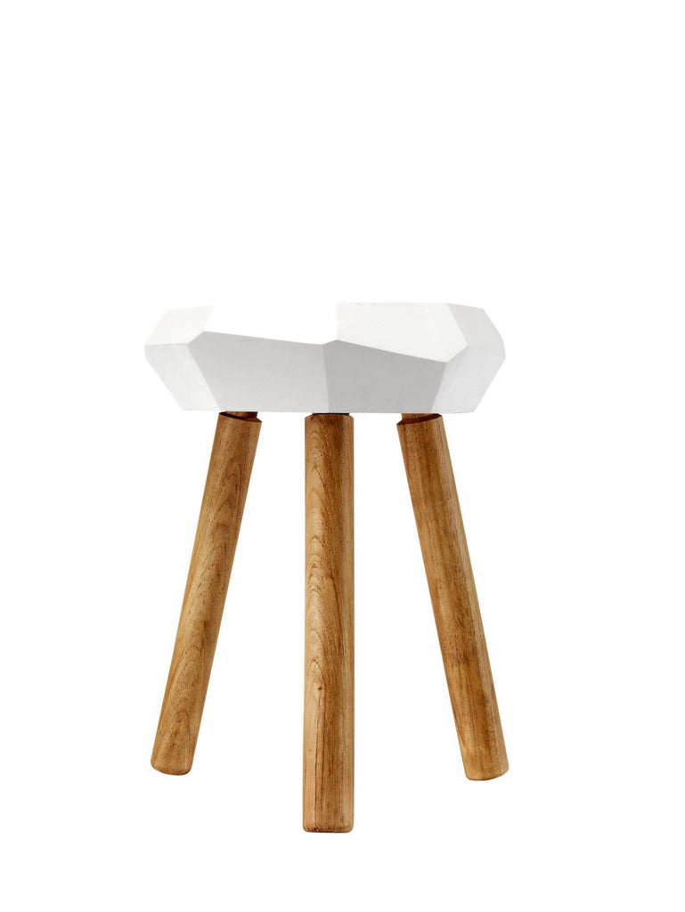 Stool CARPENTER