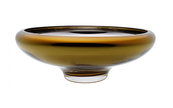 Bowl DECO LARGE