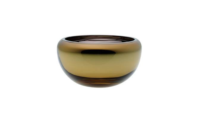 Bowl DECO SMALL