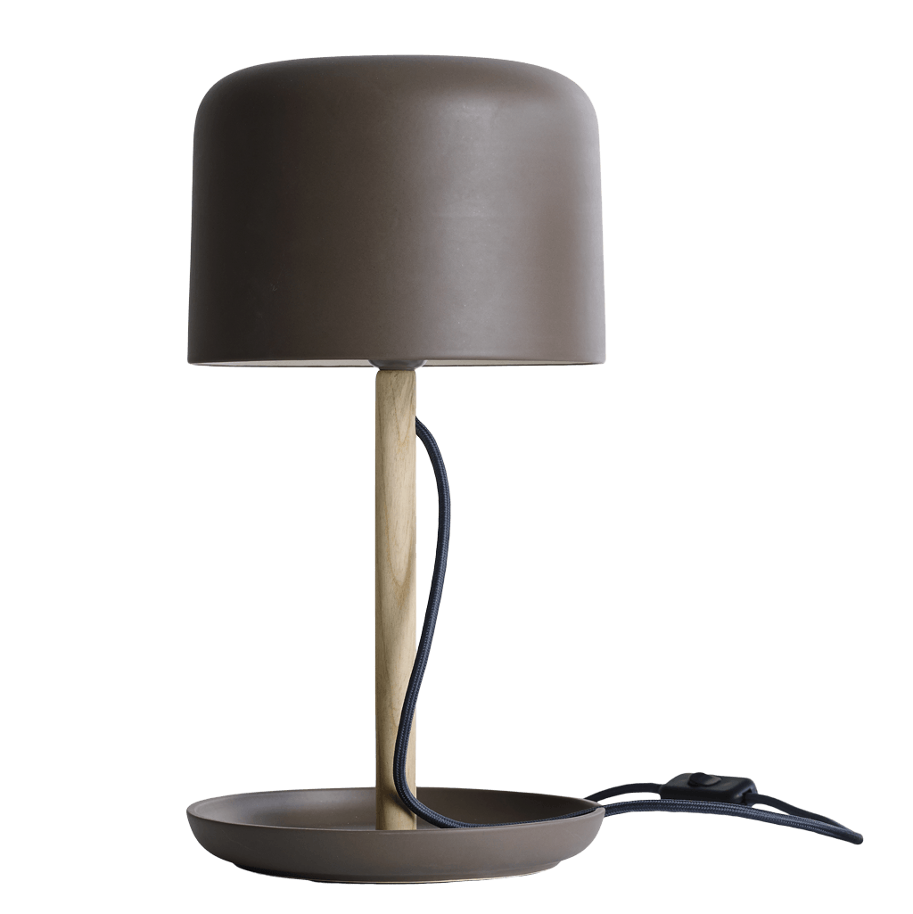 Table lamp FUSE