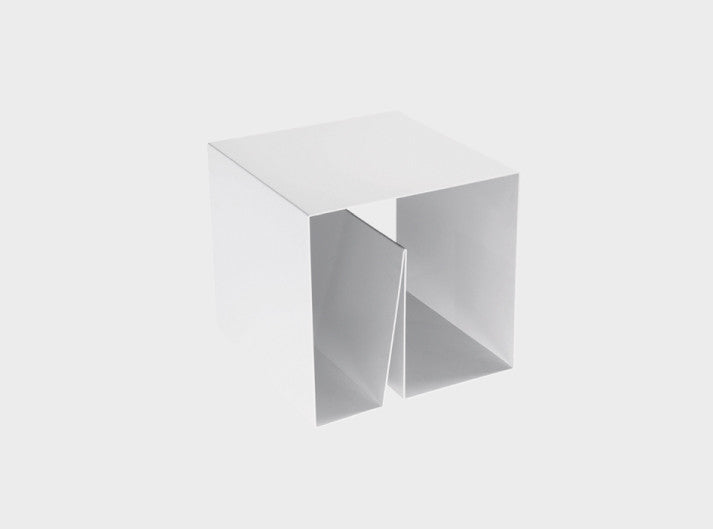 Modular shelf NOTCH PLUS
