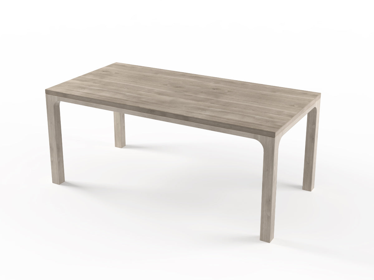 Dining table ONETWO