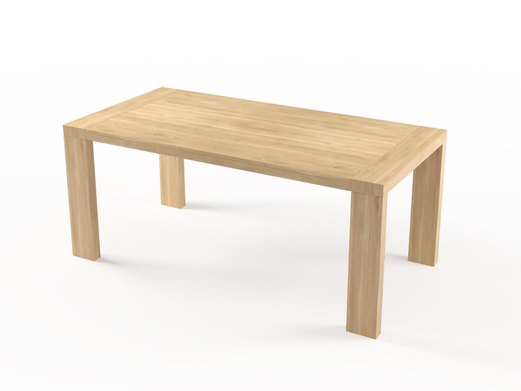 Dining table UUPSIDE